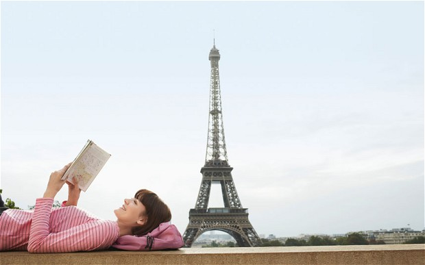 readingparis_moodb_2462393b